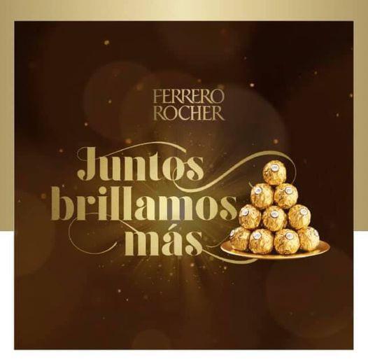 Astorga gana el concurso de Ferrero Rocher y será la ciudad iluminada esta Navidad