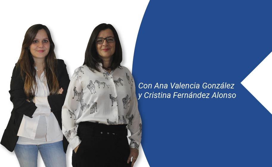 Informativo Mediodía Cope Astorga 14.20 horas 20 de octubre de 2021