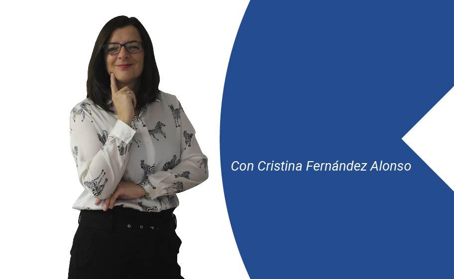 Informativo Matinal Cope Astorga 07.56 horas 24 de septiembre 2021