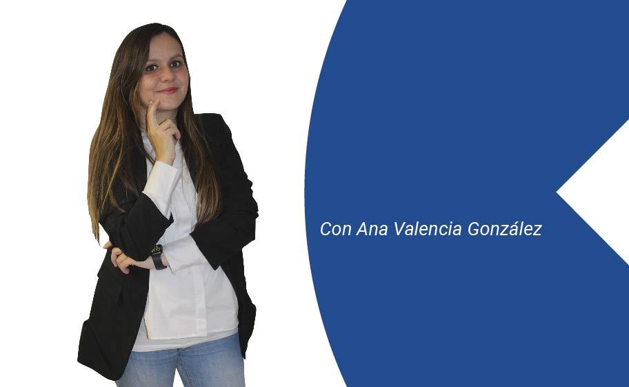 Deporte Local y Comarcal Cope Astorga 20 de octubre 2021