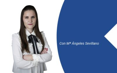 Iglesia Noticia Cope Astorga 24 de octubre 2021