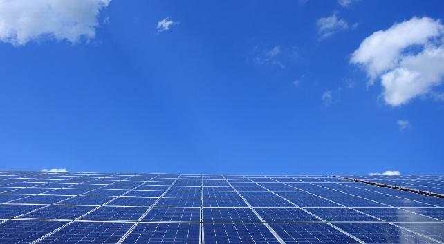 Statkraft presenta a los vecinos de Santiago Millas y Valderrey su proyecto para las plantas Somozas Solar y Maragato Solar Uno