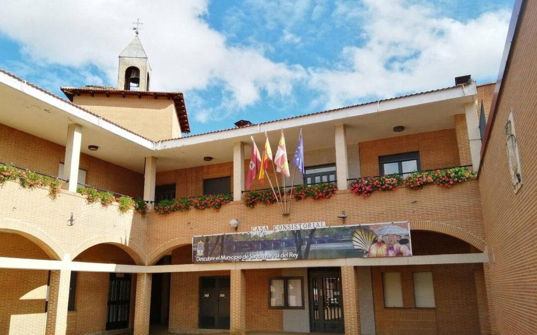 Verano cultural con magia, teatro de calle, concierto de órgano ibérico y mucho más en el municipio de Santa Marina del Rey