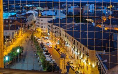 La Catedral de Astorga seguirá ofreciendo las visitas nocturnas en septiembre