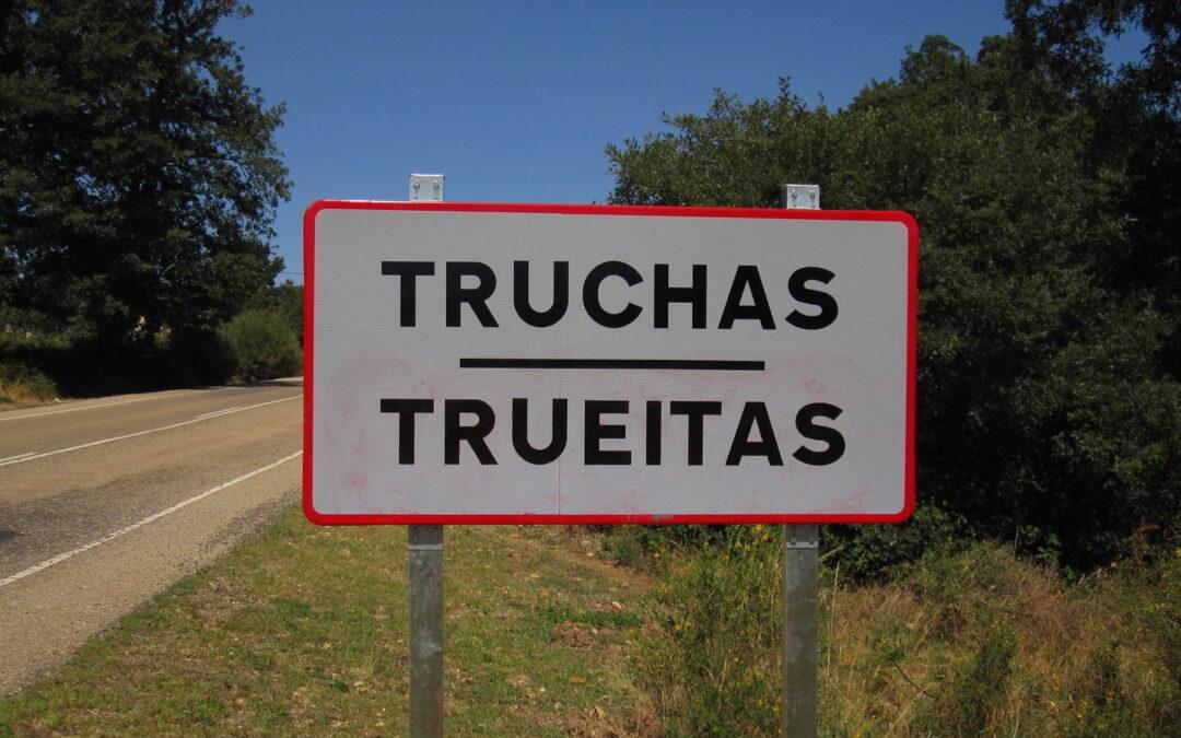 Cabrera Despierta organiza dos jornadas informativas acerca de los proyectos eólicos en la comarca