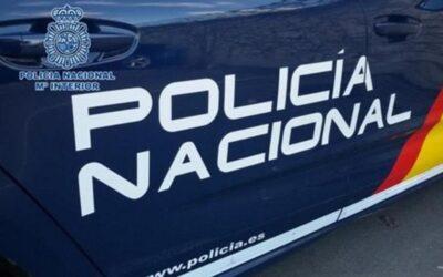 La Policía Nacional desarticula una organización dedicada a la explotación sexual de mujeres en pisos de citas, uno de ellos en La Bañeza