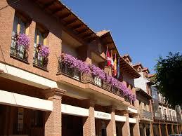Santa María del Páramo aprueba las ayudas para los escolares junto con las nuevas ayudas universitarias y formación profesional