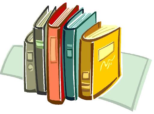 El ayuntamiento de Astorga sacará las ayudas para libros, pero irán destinadas a quien realmente lo necesite