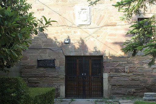 El archivo diocesano abre de nuevo sus puertas a las consultas presenciales